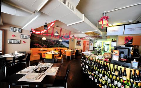 台北-維也納小酒館.法式經典雙人套餐《優惠餐券x1》