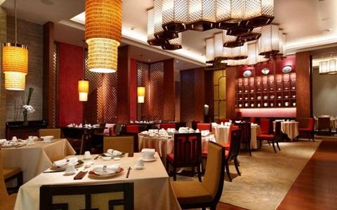 台北-大倉久和.歐風館《晚餐優惠餐券x2》